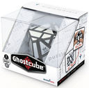 Куб Призрак — фото, картинка — 1