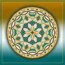 Алмазная вышивка-мозаика