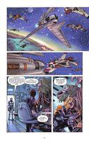 Звёздные войны. Темные времена. Книга 2 — фото, картинка — 10