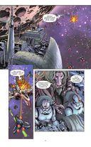 Звёздные войны. Темные времена. Книга 2 — фото, картинка — 11