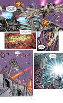 Звёздные войны. Темные времена. Книга 2 — фото, картинка — 12