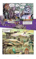 Звёздные войны. Темные времена. Книга 2 — фото, картинка — 13