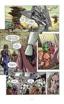 Звёздные войны. Темные времена. Книга 2 — фото, картинка — 14