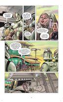 Звёздные войны. Темные времена. Книга 2 — фото, картинка — 15