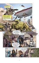 Звёздные войны. Темные времена. Книга 2 — фото, картинка — 9