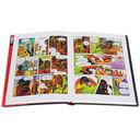 ElfQuest: Сага о Лесных Всадниках. Книга 1. Изгнание огнем — фото, картинка — 1