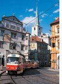 Прага. Путеводитель — фото, картинка — 8