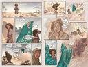 Чудо-Женщина. Книга 2. Железо и Война — фото, картинка — 3