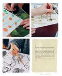 Творческий девичник 10 идей для вдохновения, экспериментов и дружеских встреч — фото, картинка — 8