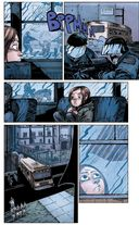 The Last of Us. Одни из нас. Американские мечты — фото, картинка — 9