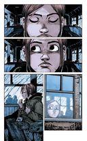 The Last of Us. Одни из нас. Американские мечты — фото, картинка — 7
