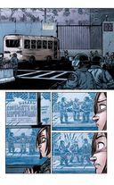 The Last of Us. Одни из нас. Американские мечты — фото, картинка — 8