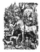 Охота в России во всех ее видах. Иллюстрированная энциклопедия — фото, картинка — 2