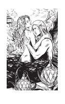 Любовница ледяного дракона — фото, картинка — 2