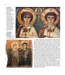 Русская икона — фото, картинка — 6