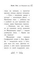 Белёк Эми, или Подводный клад — фото, картинка — 11