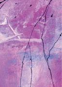 Цвета и чувства. Ассоциативные метафорические карты в арт-терапии — фото, картинка — 2