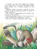 Сказки лесной опушки — фото, картинка — 12