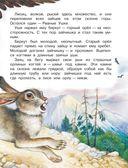 Сказки лесной опушки — фото, картинка — 7