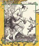 Плутовские сказки про животных — фото, картинка — 6