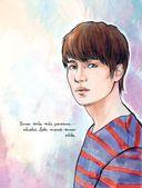 Doramabook (Лунные влюбленные) — фото, картинка — 9