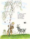 Стихи и сказки с иллюстрациями О. Зотова — фото, картинка — 12