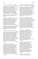 Страница 97