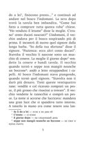 Любимые итальянские сказки — фото, картинка — 4