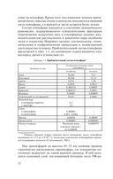 Инженерные методы охраны атмосферного воздуха — фото, картинка — 12