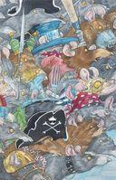 Гамельнский крысолов — фото, картинка — 3