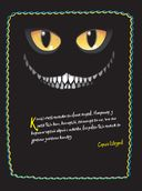 #КОТИКИ. Главная книга в текстах, иллюстрациях и мимими — фото, картинка — 1
