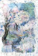 Аня из Зелёных Мезонинов — фото, картинка — 2