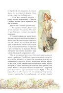 Аня из Зелёных Мезонинов — фото, картинка — 11