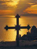 Тайна Православной Трапезы — фото, картинка — 2