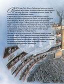 Лебединое озеро. Балет Петра Ильича Чайковского (+ CD) — фото, картинка — 1