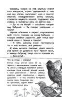 Воробьишко — фото, картинка — 9