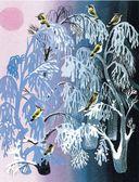Большая книга Деда Мороза. Сказки, стихи, песенки — фото, картинка — 4