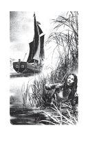 Ведунья против князя — фото, картинка — 2