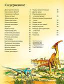 Детская энциклопедия динозавров — фото, картинка — 1