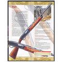 Лучшее охотничье оружие мира — фото, картинка — 2