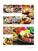 Мировая колбаса. Как делать домашнюю колбасу, сосиски и сардельки — фото, картинка — 7