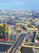 100 мест России, которые вы никогда не забудете — фото, картинка — 9