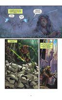 Звёздные войны. Темные времена. Книга 1 — фото, картинка — 10