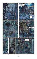 Звёздные войны. Темные времена. Книга 1 — фото, картинка — 13