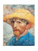 Ван Гог — фото, картинка — 8