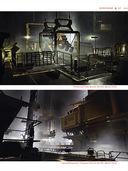 Мир игры DOOM — фото, картинка — 2