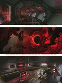 Мир игры DOOM — фото, картинка — 3