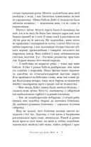 Разламашкі майстра Люфта (м) — фото, картинка — 7