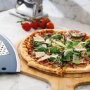 Набор для пиццы
