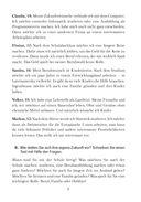 Немецкий язык. 11 класс. Рабочая тетрадь — фото, картинка — 3